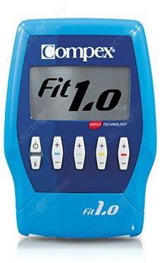 COMPEX Fit 1 0