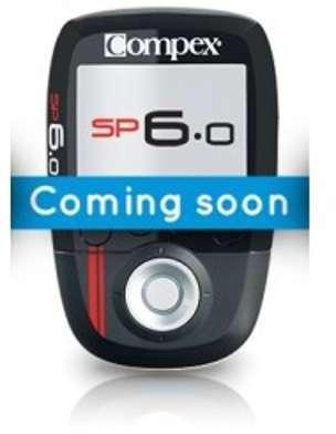 Compex SP 6 0