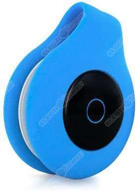REFLYX Zen Bleu