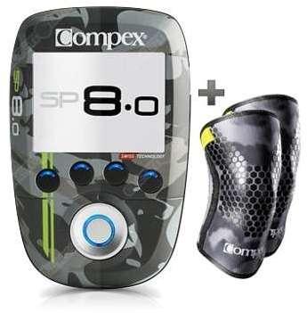 COMPEX SP 8 0 WOD
