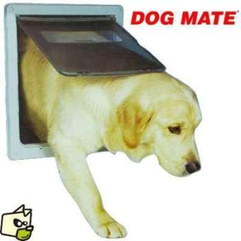 Porte DOG MATE SM Small 221W
