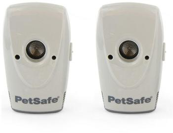 PetSafe PBC19-14778 - Système