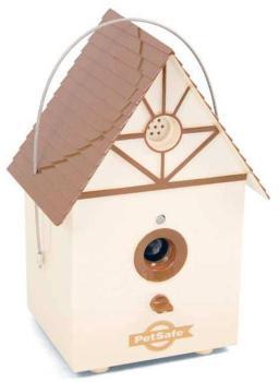PetSafe PBC19-11794 - Maisonnette