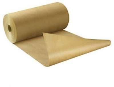 merinos c matelas cozea 120x200 ressorts. Black Bedroom Furniture Sets. Home Design Ideas