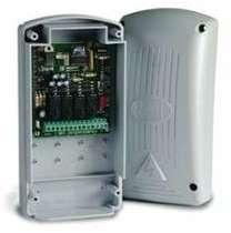 CAME 001 RBE 42 module radio