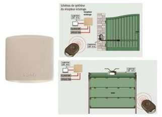recherche domotique du guide et comparateur d 39 achat. Black Bedroom Furniture Sets. Home Design Ideas