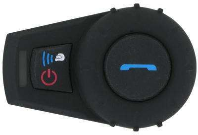Kit de communication Bluetooth