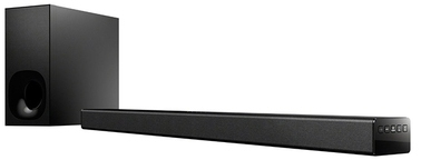 Sony Barre de son HT-CT80