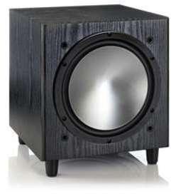 recherche chien de garde du guide et comparateur d 39 achat. Black Bedroom Furniture Sets. Home Design Ideas