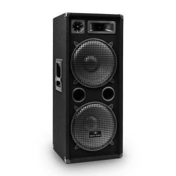 Enceinte Passive DJ PA Sono