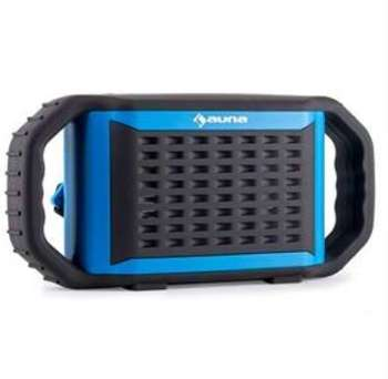 Poolboy Enceinte bluetooth