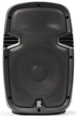 SP800 Enceinte passive 20cm