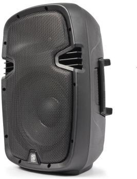 SPJ1000 Enceinte passive 25cm