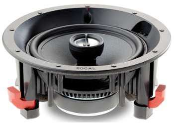FOCAL CUSTOM 100 ICW 6