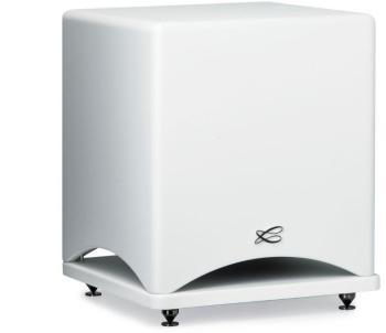 CABASSE Santorin 25 M2 Blanc