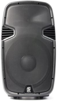 SPJ1500 Enceinte passive 38cm