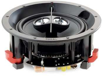 FOCAL CUSTOM 100 IC6 ST