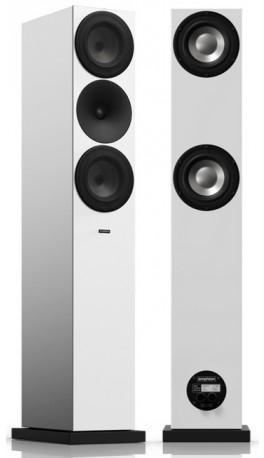 Amphion - argon 7ls