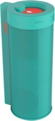 Enceinte Bluetooth Oglo Loops