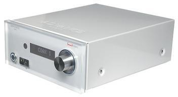 Advance Acoustic DX1 blanc
