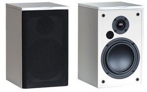 Advance Acoustic AIR 55 blanc