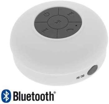 Enceinte sans fil Bluetooth