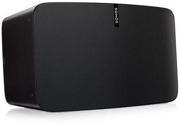 Sonos PLAY 5 Noir