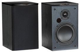 Advance Acoustic AIR 55 noir