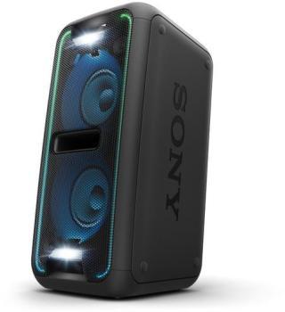 Sony GTK-XB7 Noir