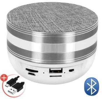 Mini enceinte Bluetooth 3W
