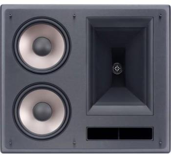 Klipsch - kl-650 thx r