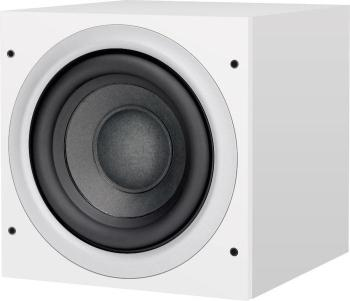 Bowers Wilkins ASW608 Blanc