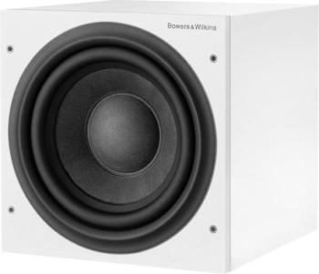 Bowers Wilkins ASW610XP blanc