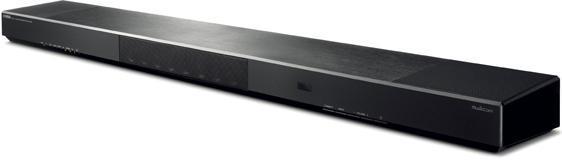 Yamaha MusicCast YSP 1600