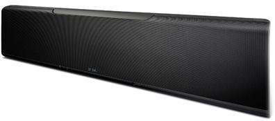 Yamaha MusicCast YSP 5600