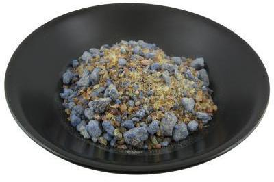 Encens en grains - Abbé Julio