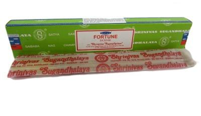 Encens Shrinivas Sugandhalaya-