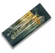 Encens oliban bâtons padmini