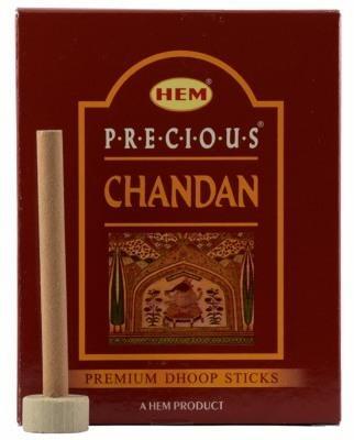 Encens Hem - Precious Chandan