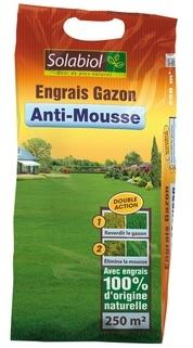 Solabiol engrais orties prles fougres 2l for Bayer jardin anti mousse