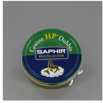 Graisse Saphir HP 100ml -