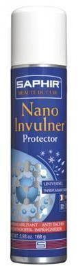Imperméabilisant Nano Invulner