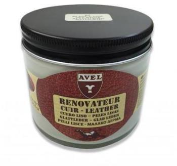 Baume Rénovateur Crème AVEL