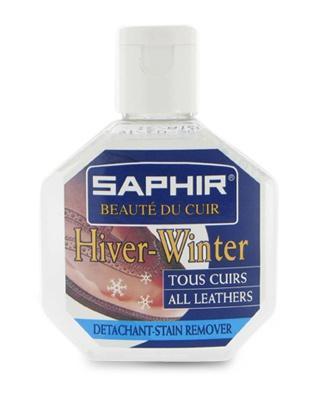 Détacheur Hiver Winter SAPHIR