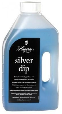 Silver Dip - 2 L