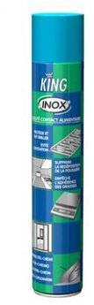 Nettoyant Inox Aérosol (qualité