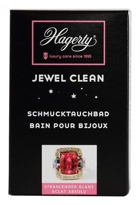 Nettoyant Jewel Clean pour