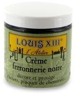 Crème Décorative Ferronnerie