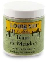 Blanc De Meudon LOUIS XIII