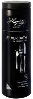 SILVER BATH HAGERTY 500ML